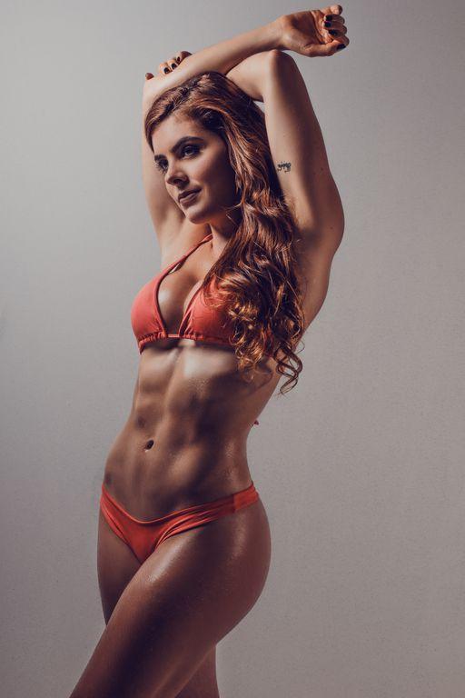 Larissa_Michelin-535-Editar.jpg