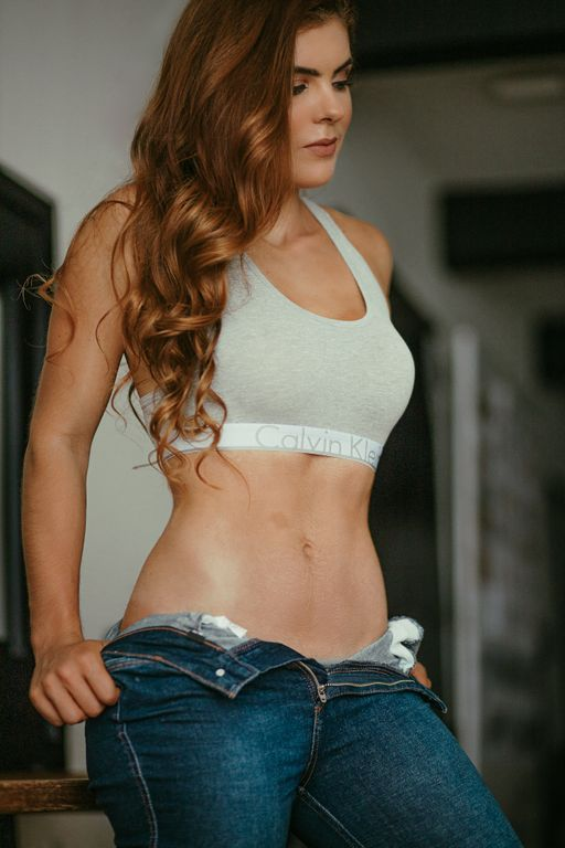 Larissa_Michelin-70-Edit.jpg