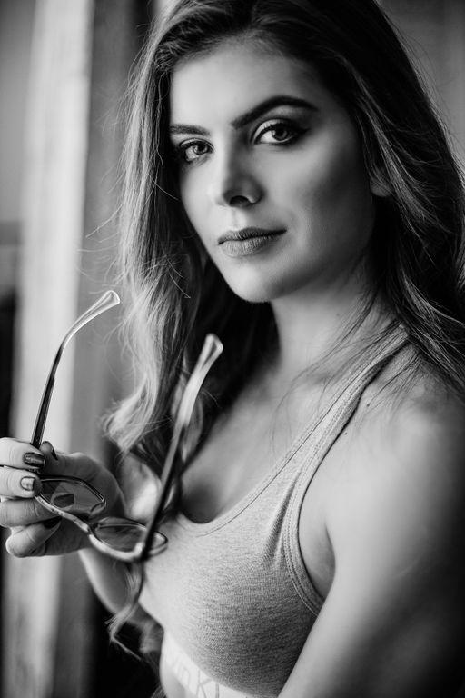 Larissa_Michelin-201-Editar-2.jpg