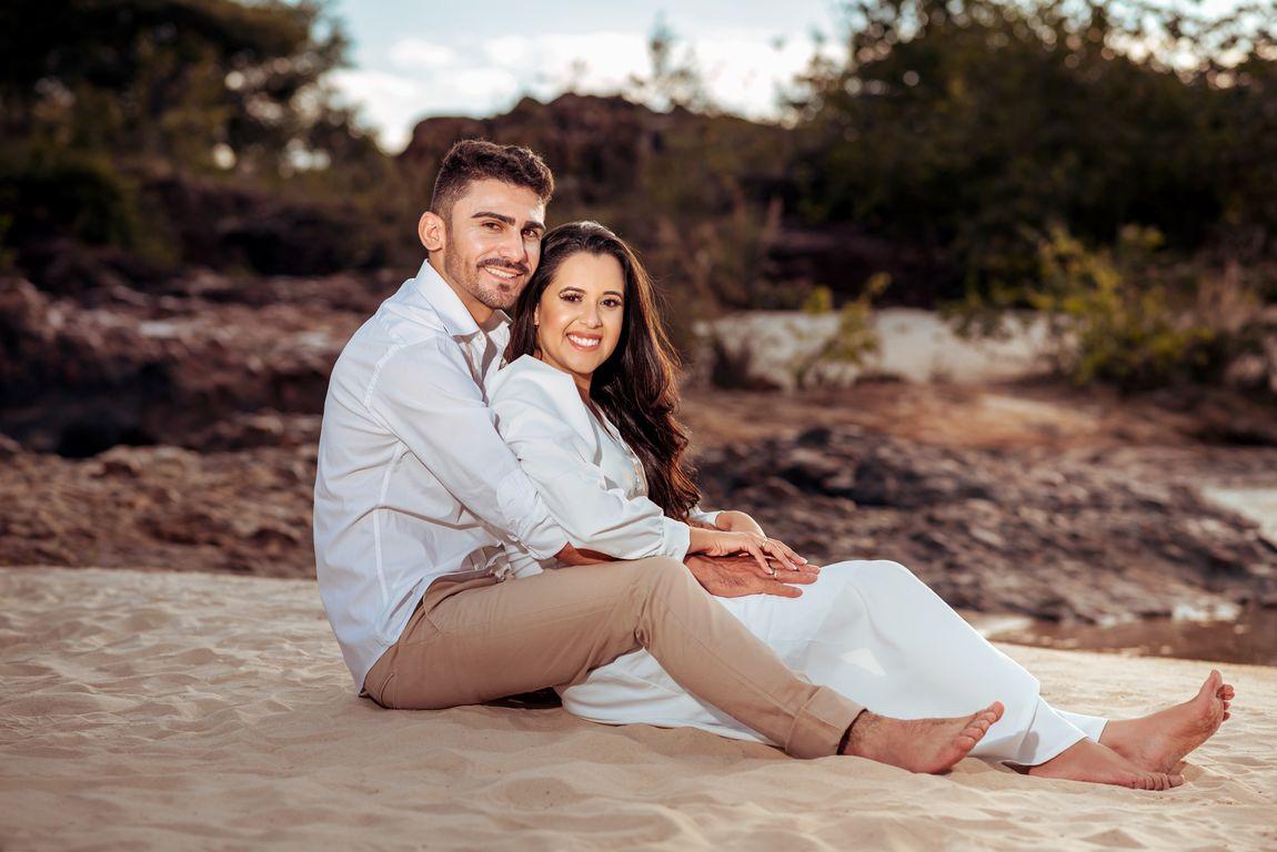 Pré Mariana e Jackson-178.jpg