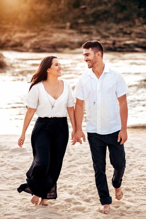 Pré Mariana e Jackson-143.jpg
