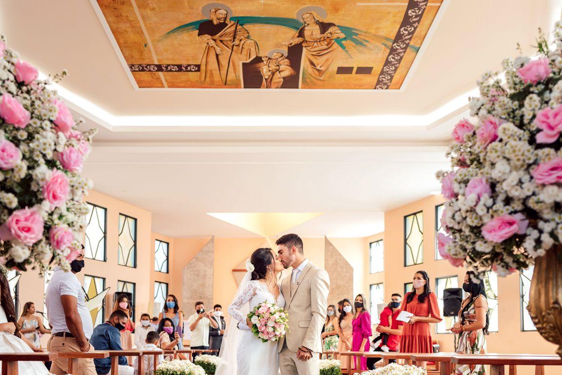 Cerimônia - Mariana e Jackson-369.jpg