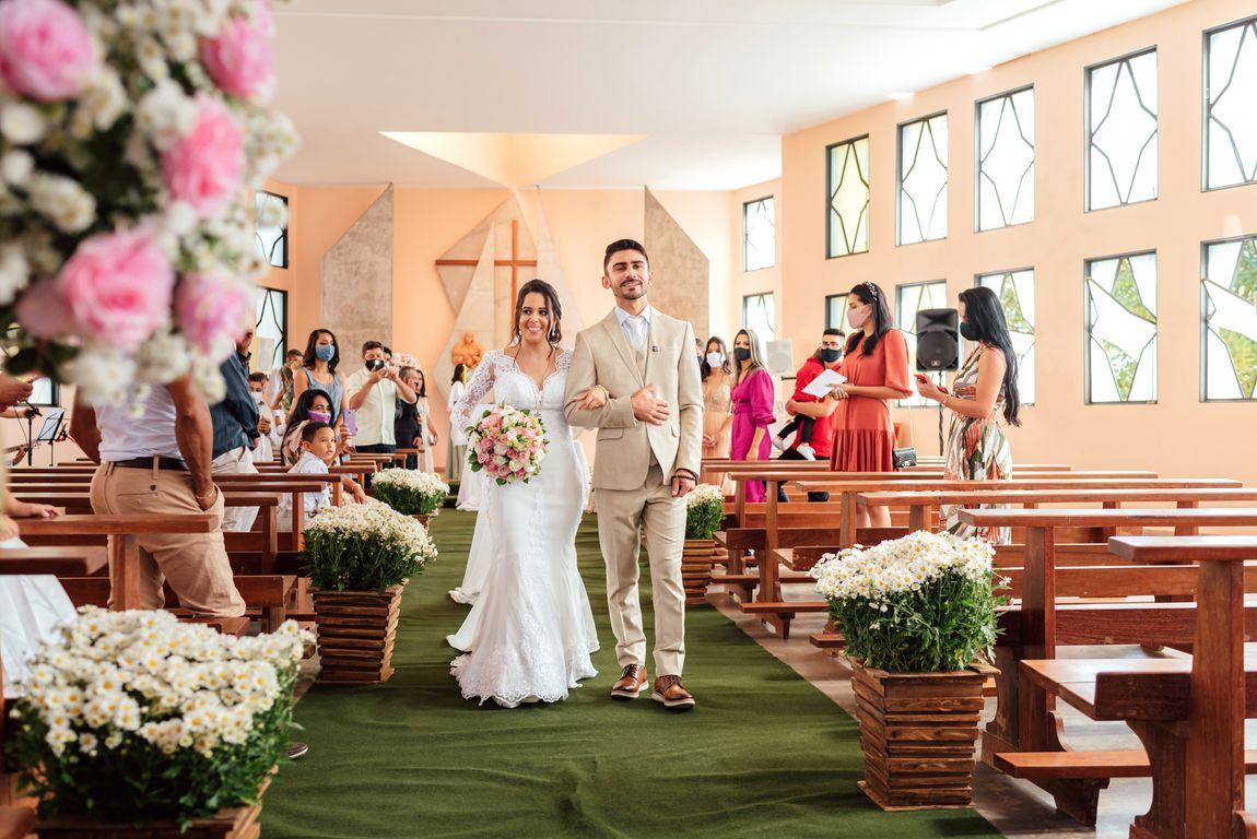 Cerimônia - Mariana e Jackson-367.jpg
