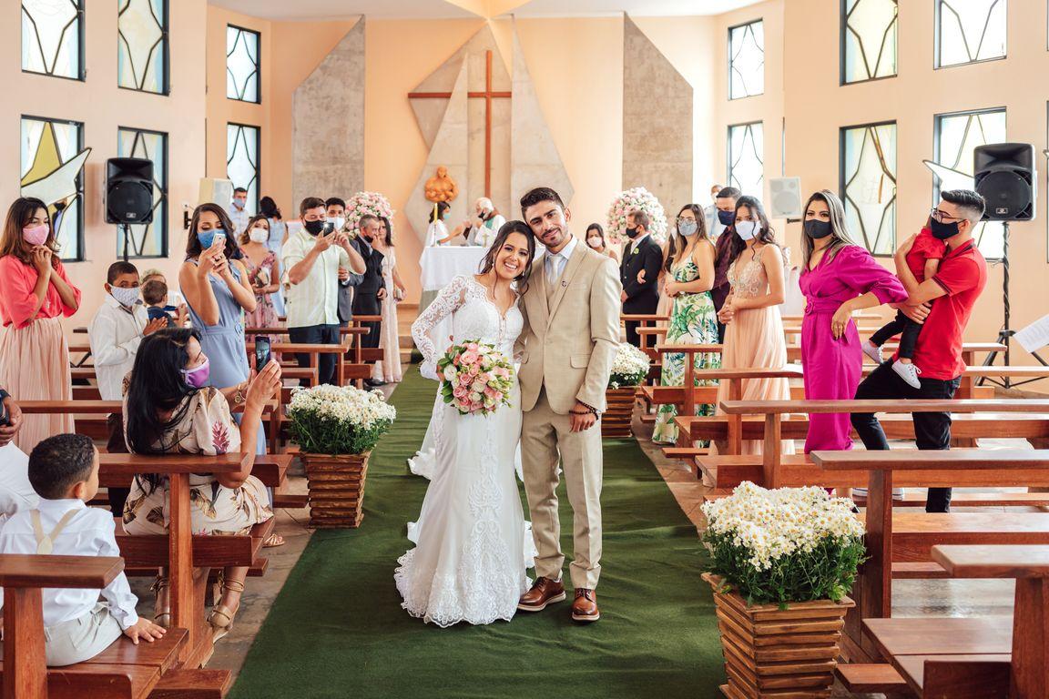 Cerimônia - Mariana e Jackson-366.jpg