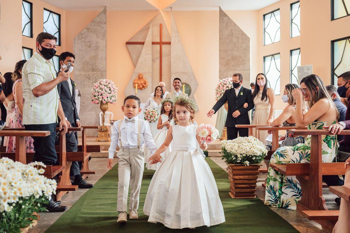 Cerimônia - Mariana e Jackson-356.jpg