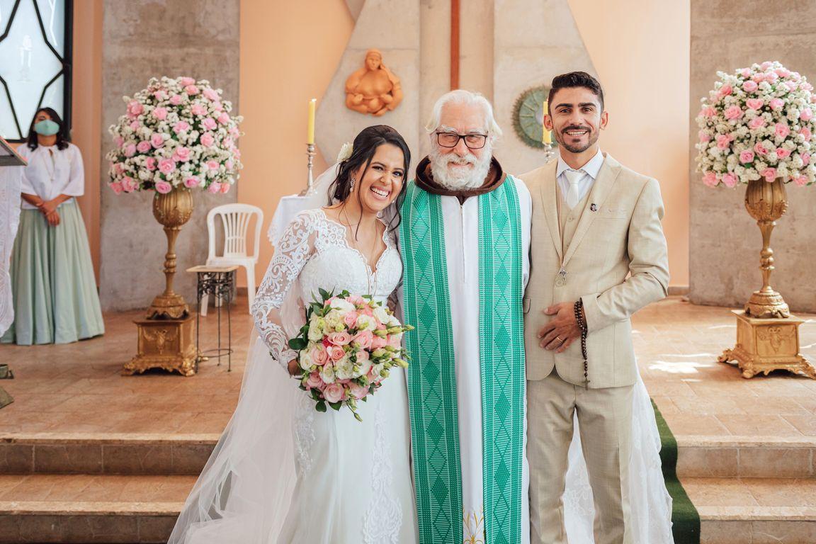 Cerimônia - Mariana e Jackson-354.jpg