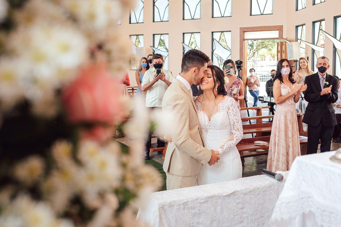 Cerimônia - Mariana e Jackson-344.jpg