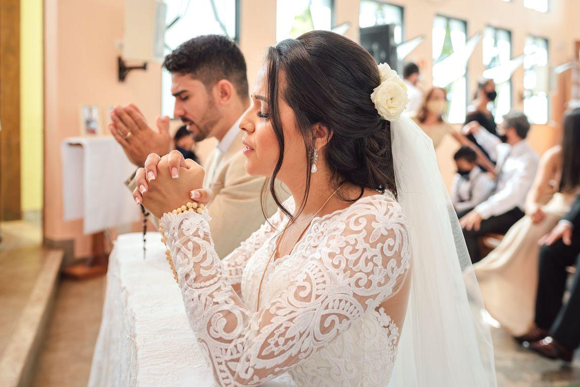 Cerimônia - Mariana e Jackson-298.jpg