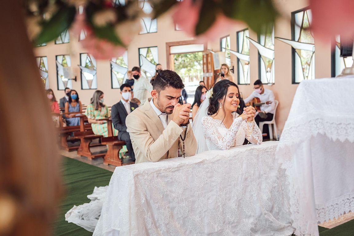 Cerimônia - Mariana e Jackson-292.jpg