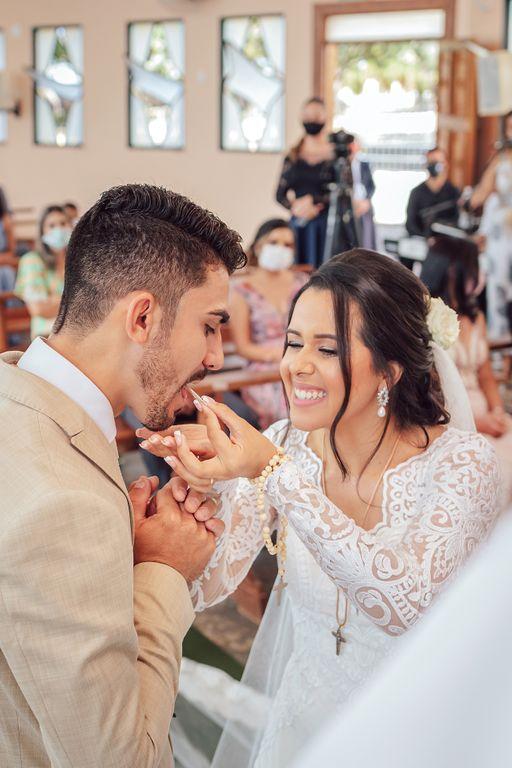 Cerimônia - Mariana e Jackson-287.jpg