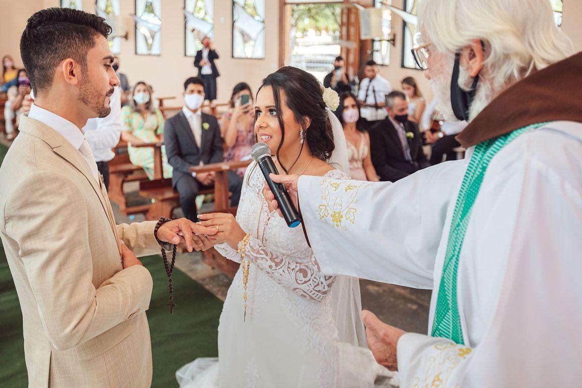 Cerimônia - Mariana e Jackson-233.jpg