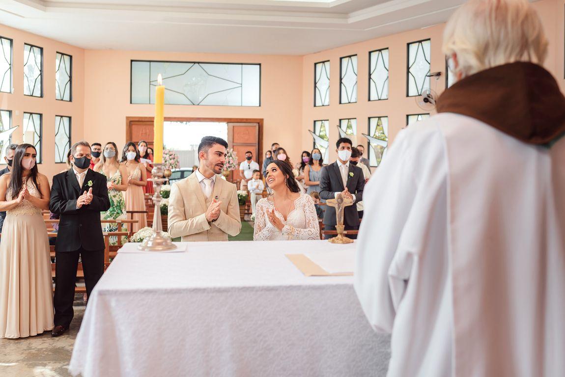 Cerimônia - Mariana e Jackson-146.jpg