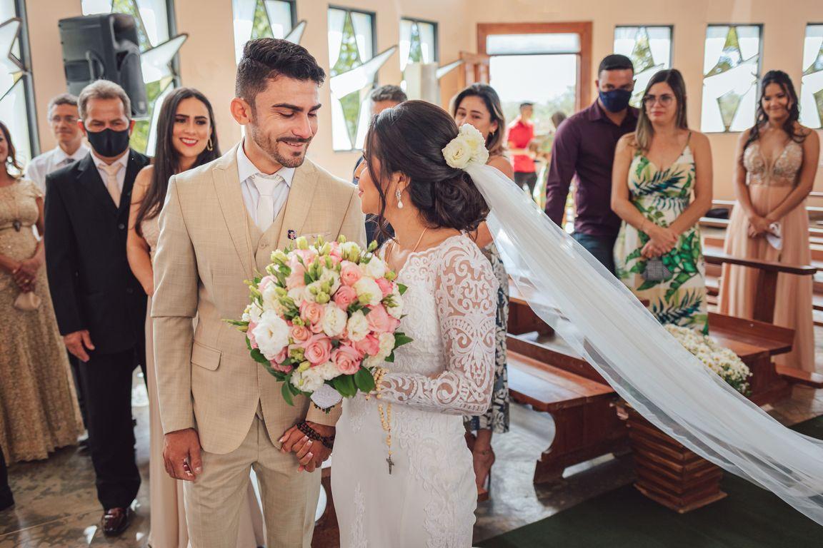 Cerimônia - Mariana e Jackson-114.jpg