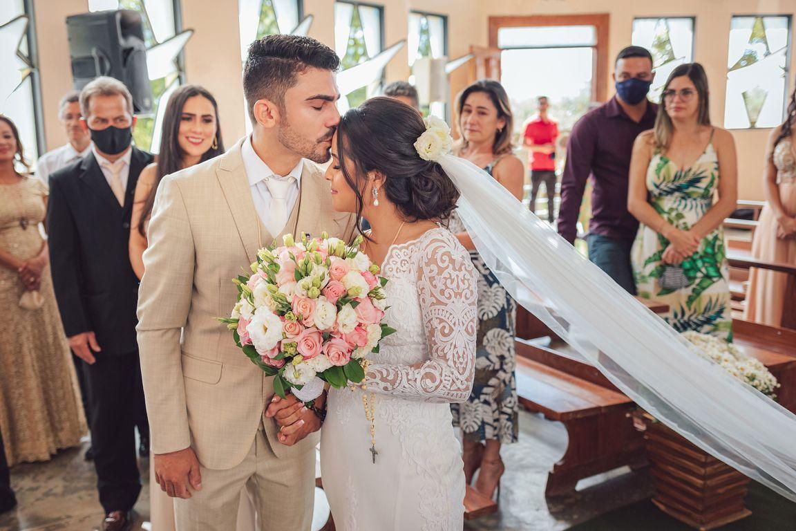 Cerimônia - Mariana e Jackson-113.jpg