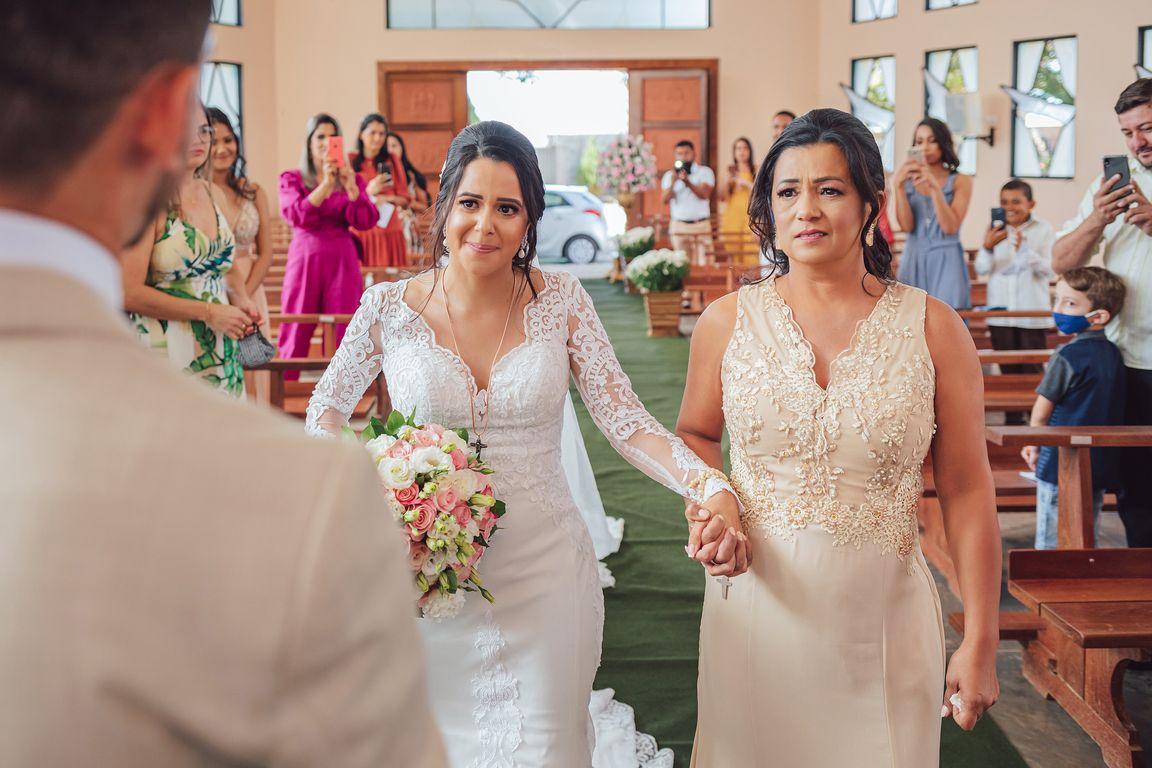 Cerimônia - Mariana e Jackson-106.jpg