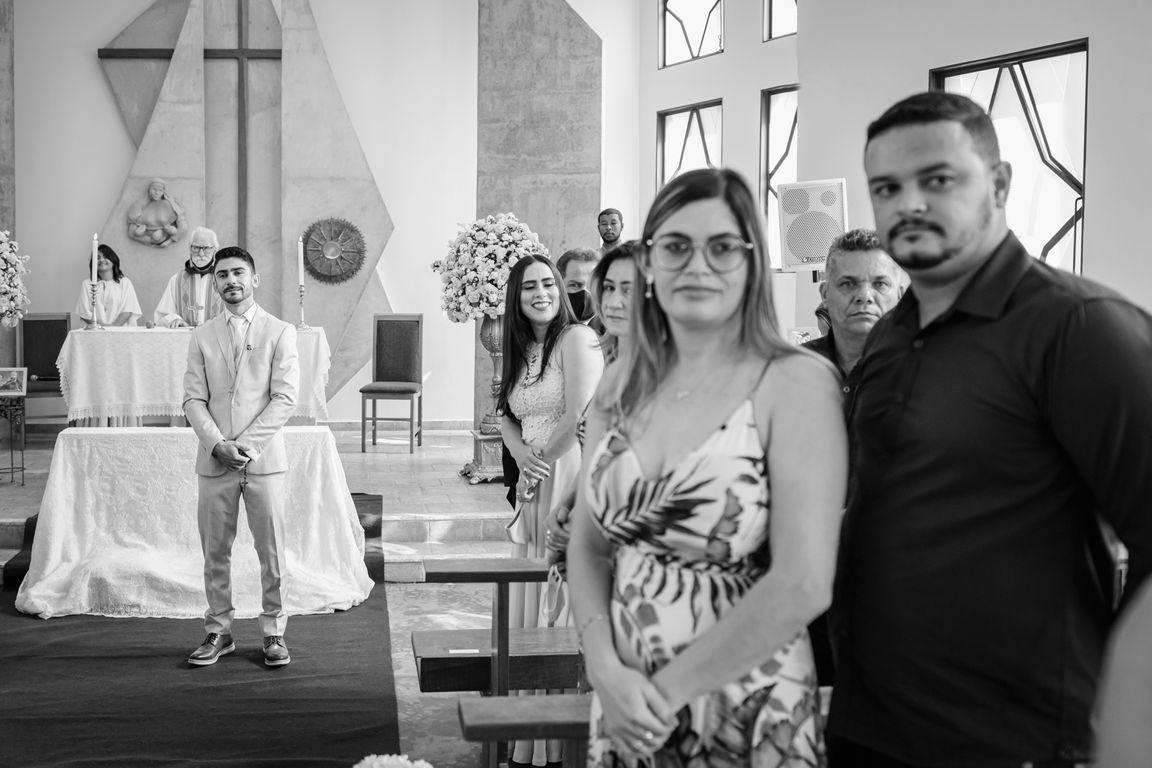 Cerimônia - Mariana e Jackson-85.jpg