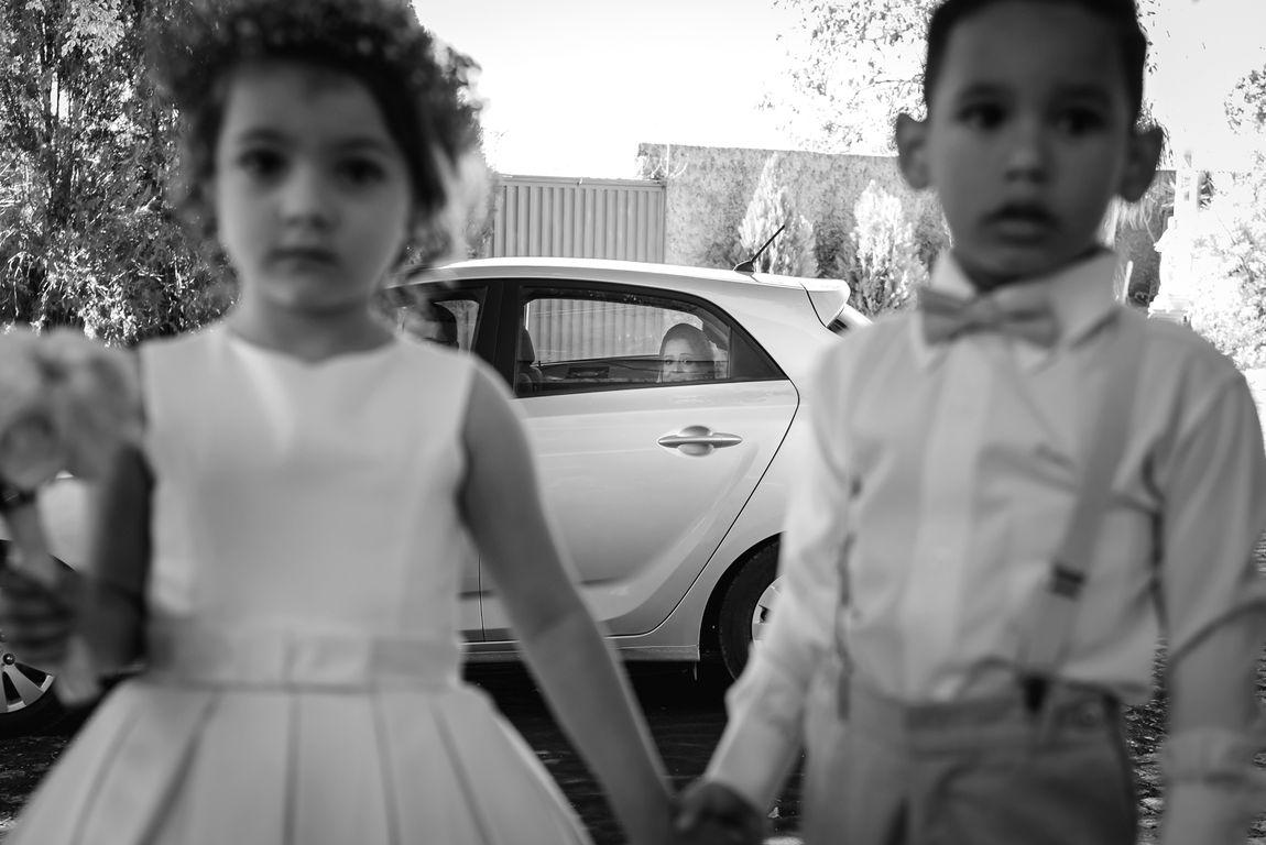 Cerimônia - Mariana e Jackson-67.jpg