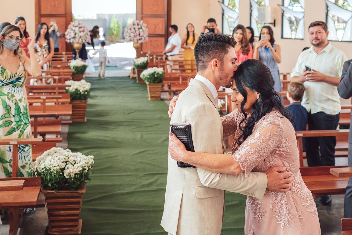 Cerimônia - Mariana e Jackson-63.jpg