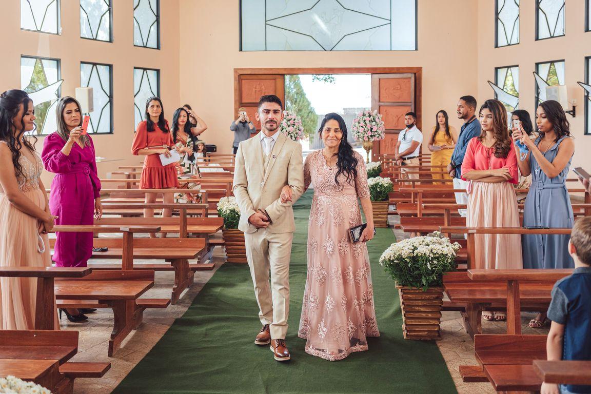 Cerimônia - Mariana e Jackson-58.jpg