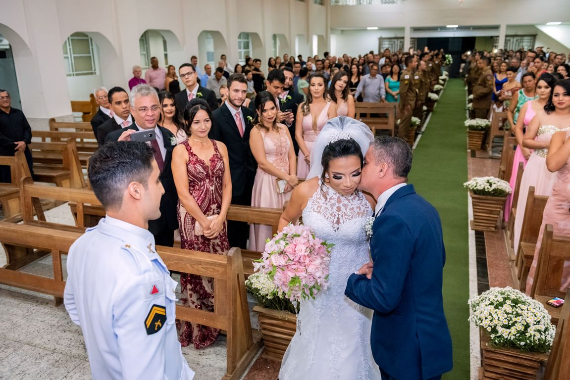 Cerimônia - Dayane e Lucas00266.jpg