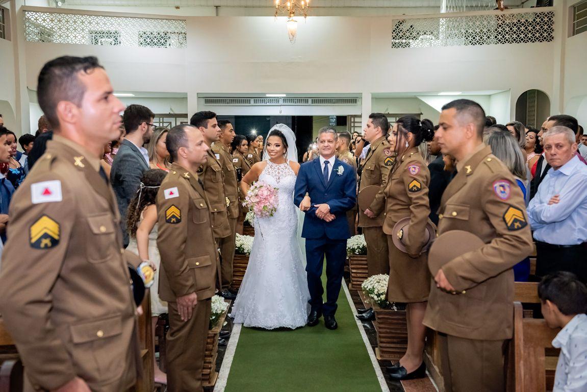Cerimônia - Dayane e Lucas00235.jpg
