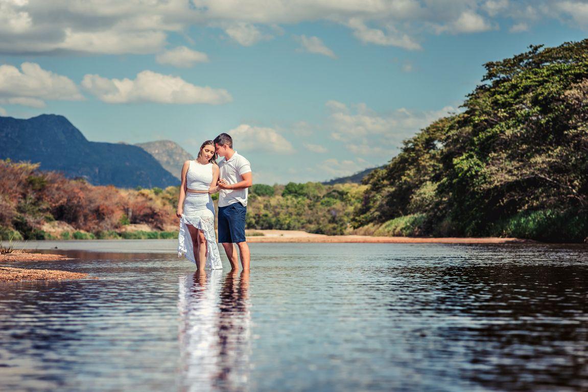 Pré - Lara e Mateus-145.jpg