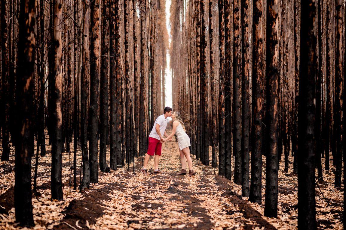 Pré - Lara e Mateus-117.jpg