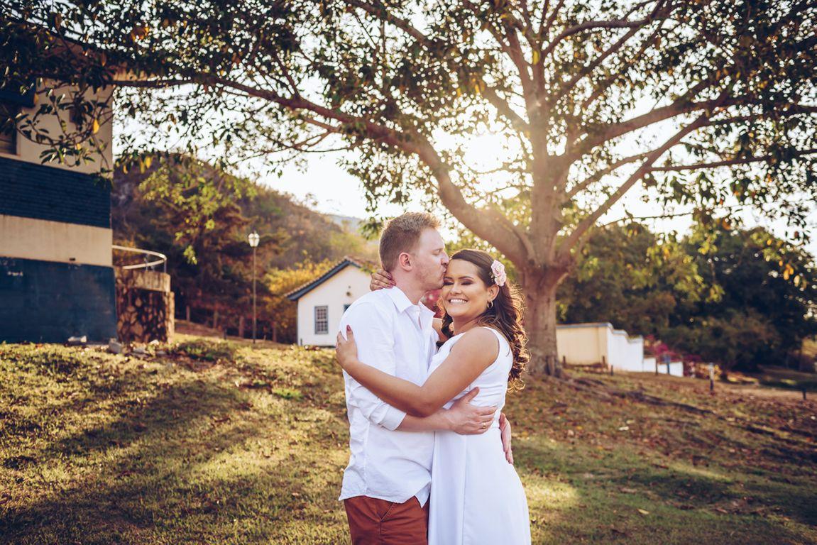 Pré - Ana e Tiago-239.jpg