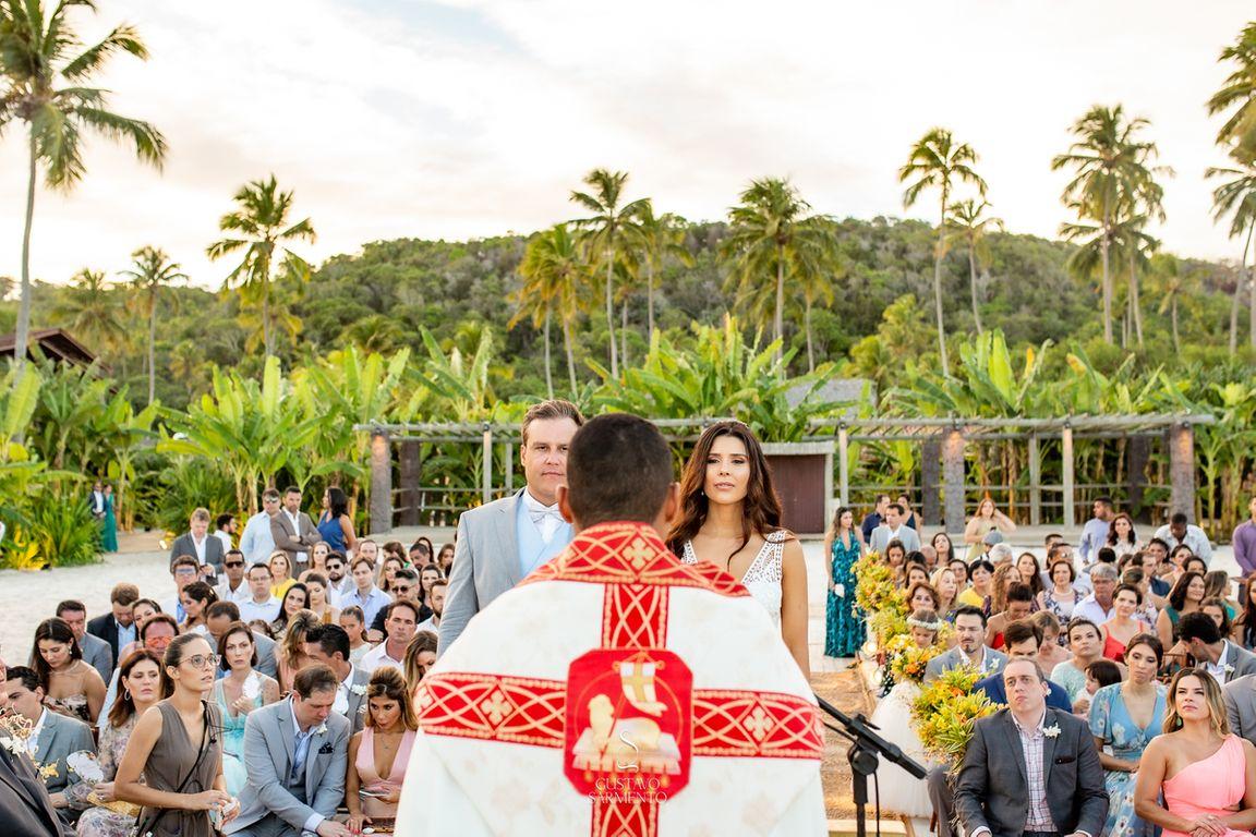 casamento_gabriella_e_ricardo_-24.jpeg