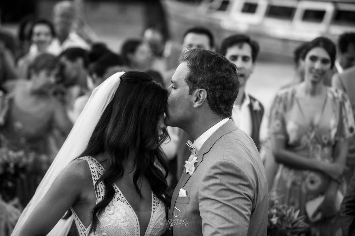 casamento_gabriella_e_ricardo_-22.jpeg
