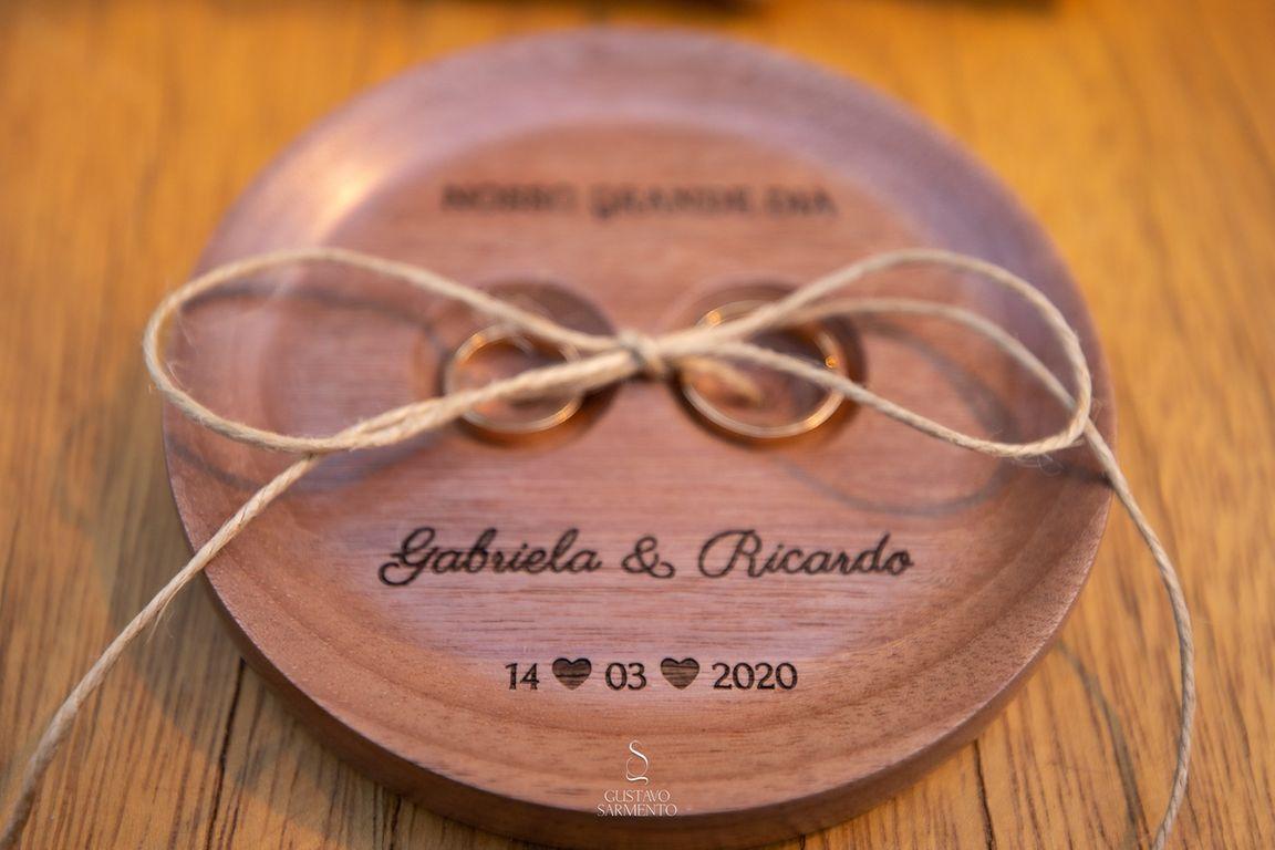casamento_gabriella_e_ricardo_-18.jpeg