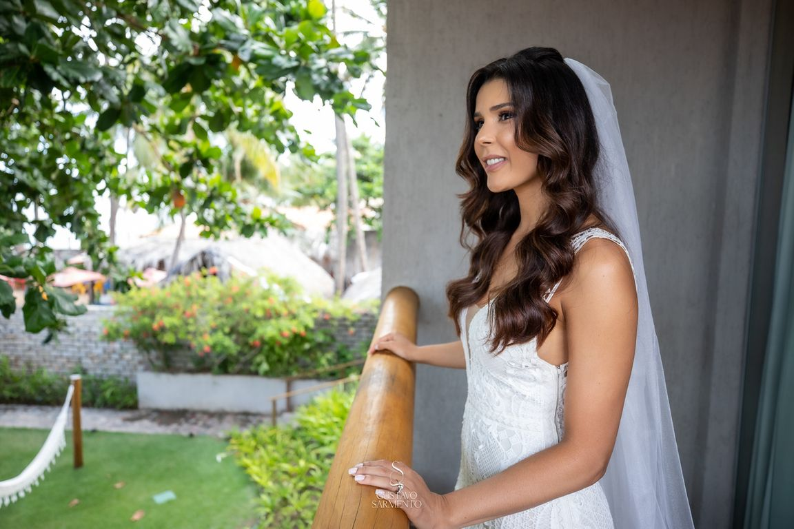 casamento_gabriella_e_ricardo_-5.jpeg
