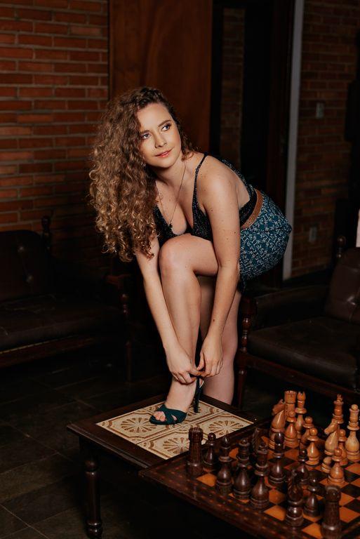 Marina Kemp-16.jpg