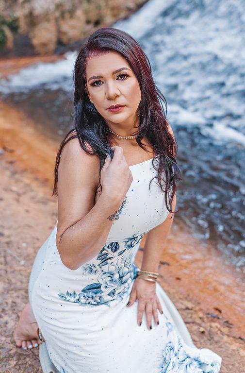 Ana Oliveira-4.jpg
