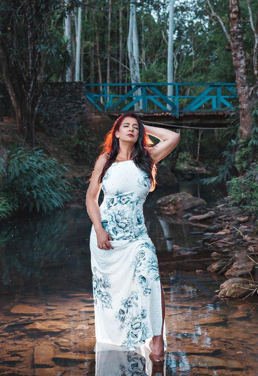 Ana Oliveira-27.jpg