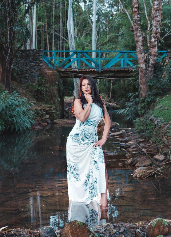 Ana Oliveira-26.jpg