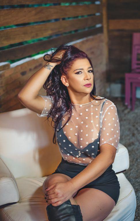 Ana Oliveira-23.jpg