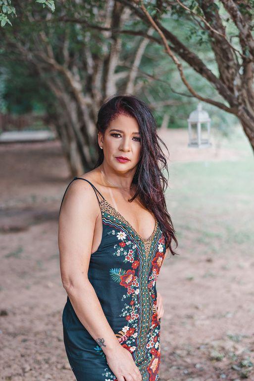 Ana Oliveira-35.jpg