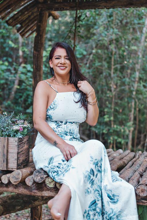 Ana Oliveira-31.jpg