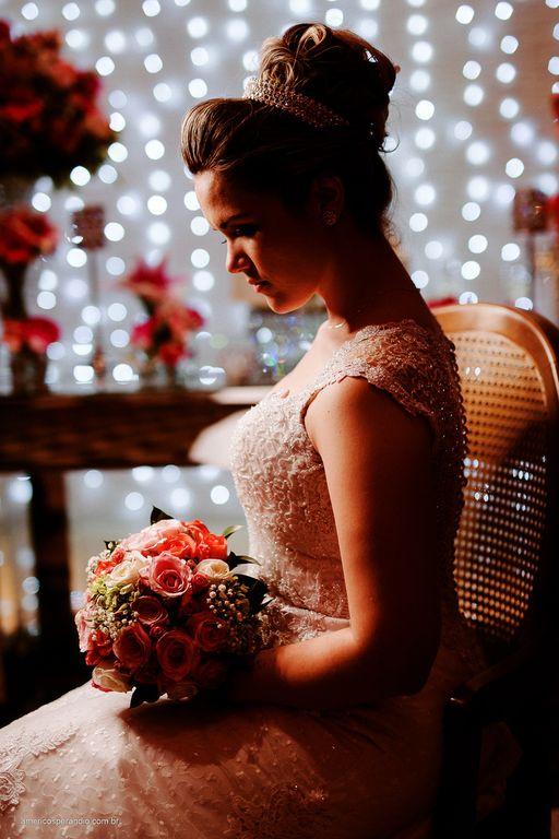 casamento-tamisa-lounge-buffet-americo-sperandio-noiva-mooca-sao-paulo-igreja-presbiteriana-da-mooca-127.jpeg