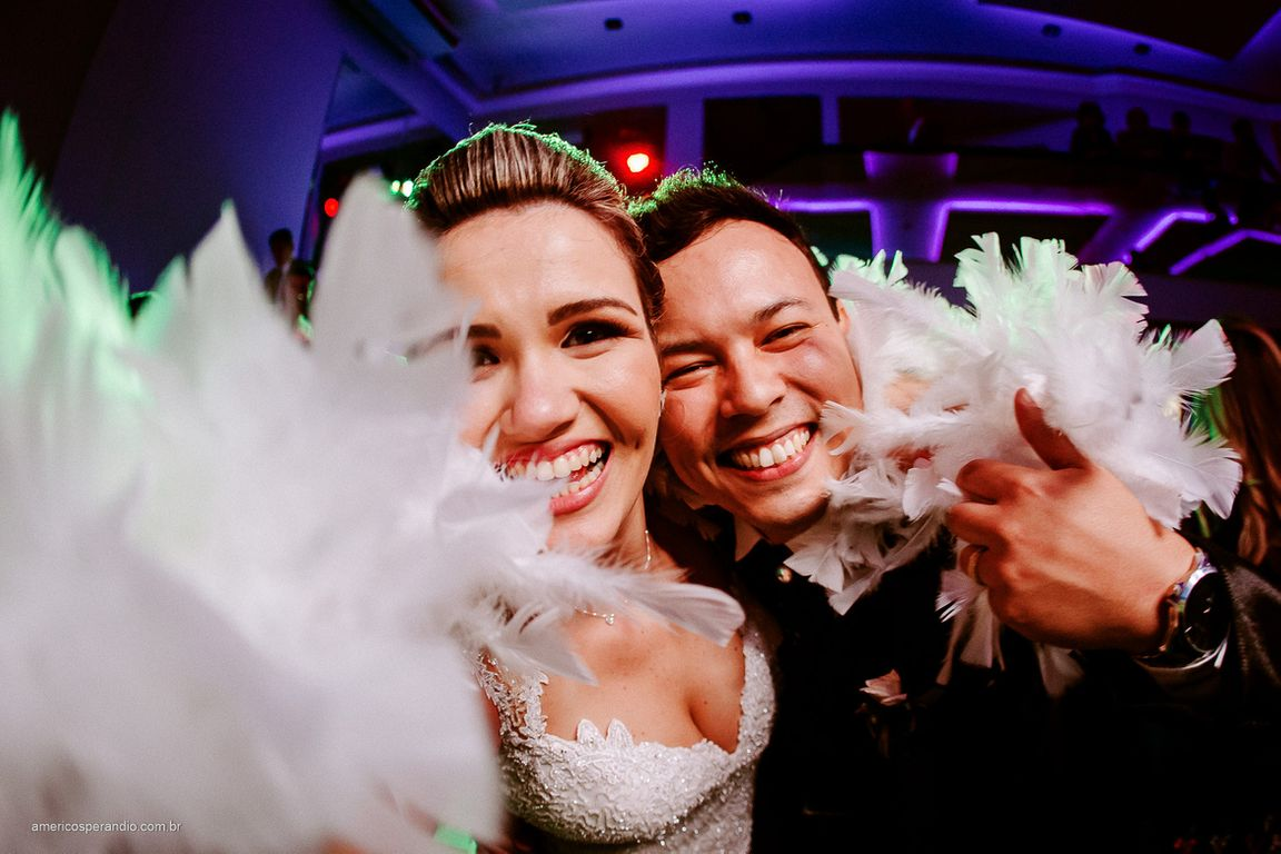casamento-tamisa-lounge-buffet-americo-sperandio-noiva-mooca-sao-paulo-igreja-presbiteriana-da-mooca-104.jpeg