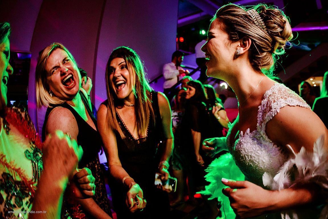 casamento-tamisa-lounge-buffet-americo-sperandio-noiva-mooca-sao-paulo-igreja-presbiteriana-da-mooca-103.jpeg