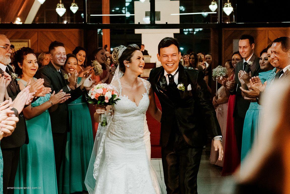 casamento-tamisa-lounge-buffet-americo-sperandio-noiva-mooca-sao-paulo-igreja-presbiteriana-da-mooca-63.jpeg