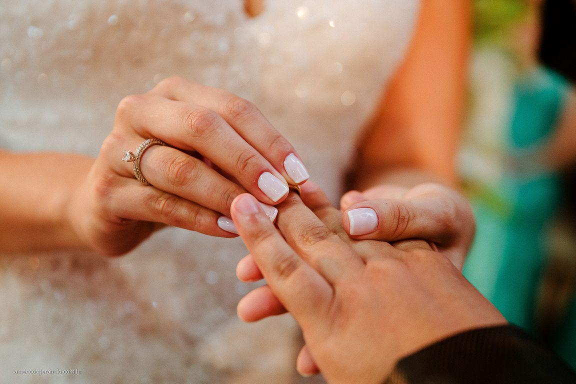 casamento-tamisa-lounge-buffet-americo-sperandio-noiva-mooca-sao-paulo-igreja-presbiteriana-da-mooca-45.jpeg