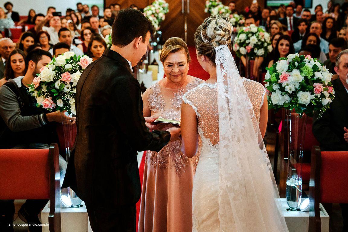 casamento-tamisa-lounge-buffet-americo-sperandio-noiva-mooca-sao-paulo-igreja-presbiteriana-da-mooca-41.jpeg