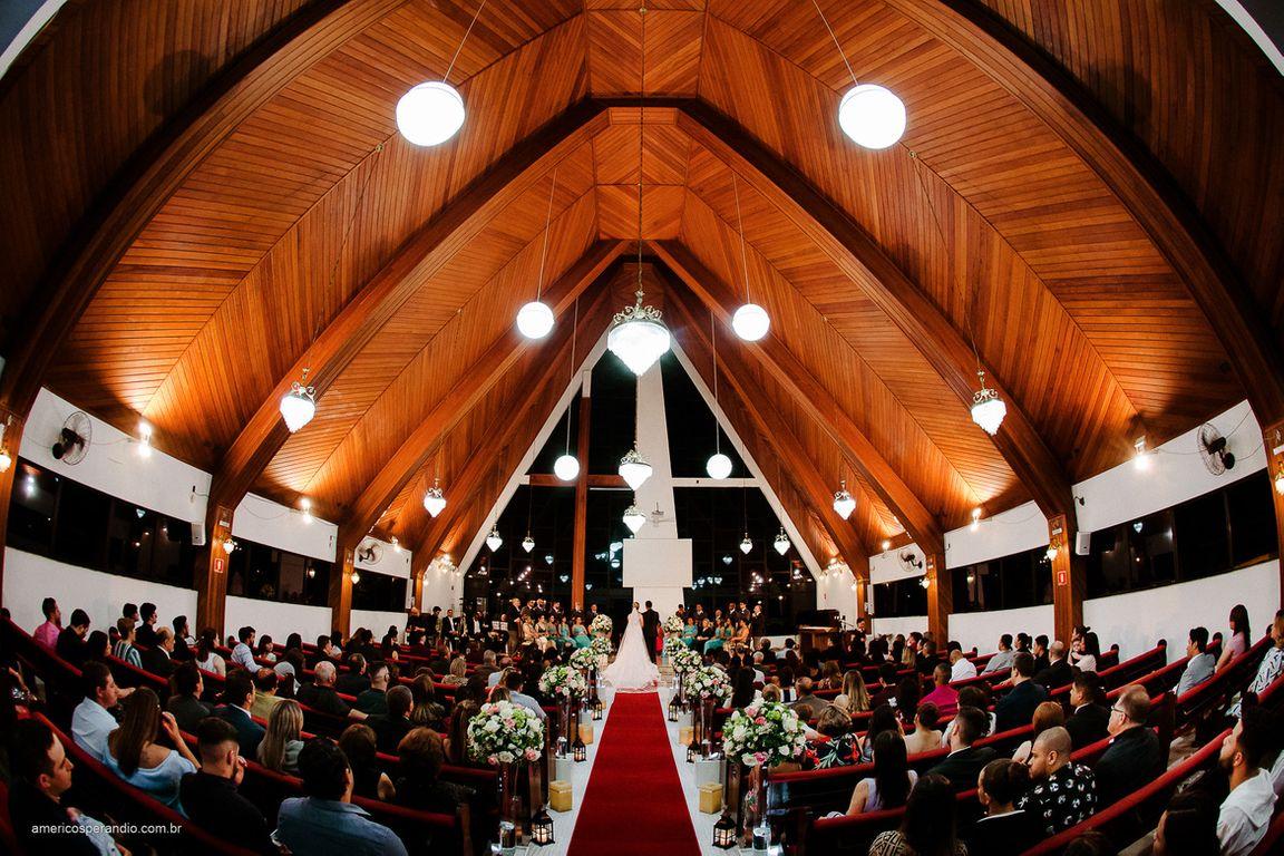 casamento-tamisa-lounge-buffet-americo-sperandio-noiva-mooca-sao-paulo-igreja-presbiteriana-da-mooca-39.jpeg
