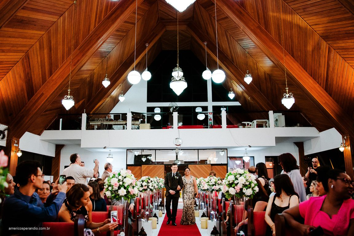 casamento-tamisa-lounge-buffet-americo-sperandio-noiva-mooca-sao-paulo-igreja-presbiteriana-da-mooca-26.jpeg