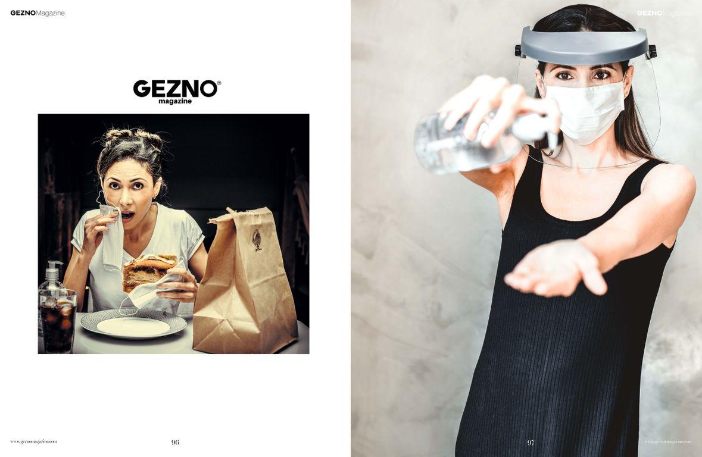 GEZNO Magazine49.jpg