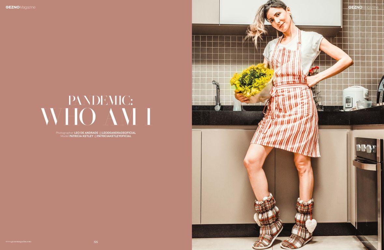 GEZNO Magazine45.jpg