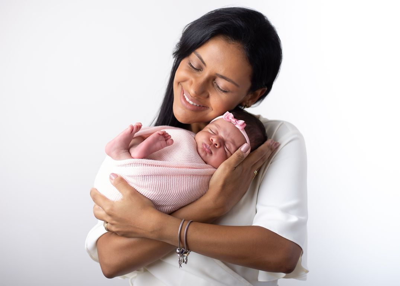 01  (12)Newborn-gabymelo-acompanhamento-gestante-casamento-fotobebê-studio-ubá-tocantins-rodeito-guidoval-fotografia01.jpg